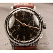 Angelus 35mm Manual winding pre-owned