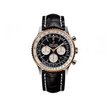 Breitling Navitimer 01 (46 MM) UB0127211B1P1 2020 new