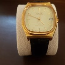Timex 36mm Automatic pre-owned