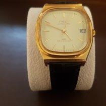 Timex 36mm Automatika použité