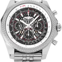 Breitling Bentley B06 AB061112.BC42 2015 occasion