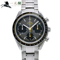 Omega Speedmaster Racing 326.30.40.50.06.001 occasion