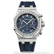 Audemars Piguet Royal Oak Offshore Lady 26231ST.ZZ.D027CA.01 2020 nouveau