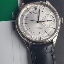 Rolex 50519 White gold Cellini Date new United States of America, New York, NEW YORK CITY