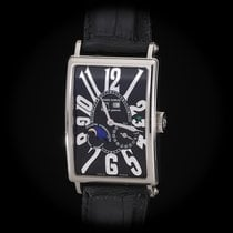 """Roger Dubuis """"Much More"""" M34 Perpetual Calendar Moon-phase"""""""