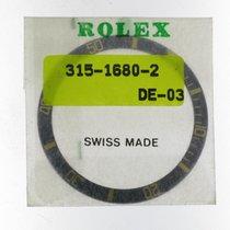 Rolex Submariner 315-1680-2 DE-03 nouveau