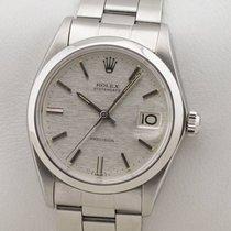 Rolex Oyster Precision 6694 1970 occasion
