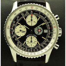 Breitling Old Navitimer A13022 1993 pre-owned