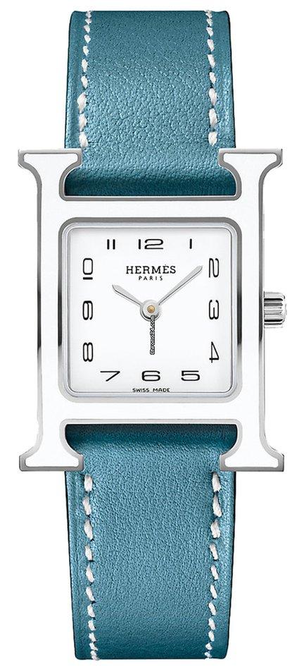 Hermès Heure H w044903ww00 2021 new