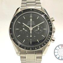 Omega Speedmaster Professional Moonwatch B&P