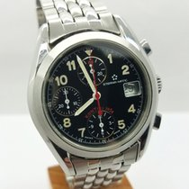 Eterna Matic 1575.41 1997 pre-owned