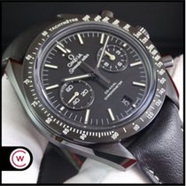 Omega Speedmaster Professional Moonwatch 311.92.44.51.01.004 2019 nou