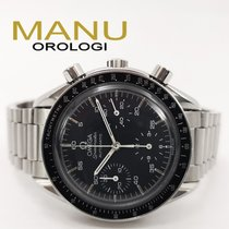 Omega Speedmaster Reduced Ref.3510