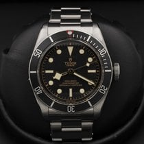 Tudor Black Bay 79230 Stainless Steel