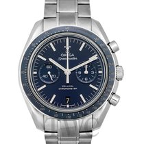 Omega 311.90.44.51.03.001 Титан Speedmaster Professional Moonwatch новые