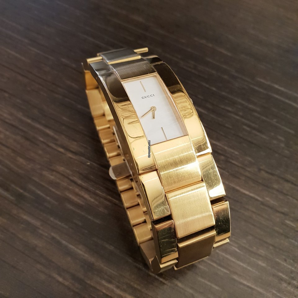 1b3011a82f Gucci watches - all prices for Gucci watches on Chrono24