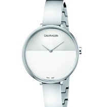 ck Calvin Klein K7A23146 new