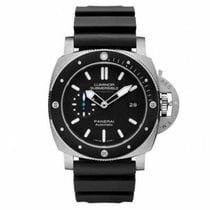 Panerai Luminor Submersible 1950 3 Days Automatic PAM01389 2019 new