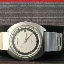 Seiko 7005-8150 1974 gebraucht