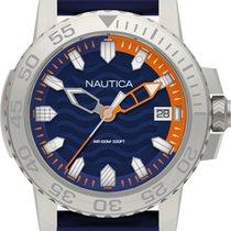 Nautica NAPKYW001 nov