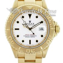 Rolex Yacht-Master 16628 1998 pre-owned
