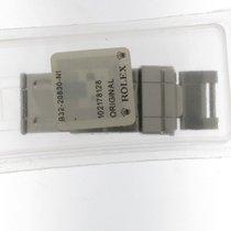 Rolex B32-20830-N1 neu