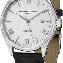 Frederique Constant Classics Index FC-303SN5B6 2011 new