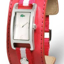 Lacoste 2000313 new