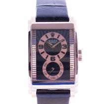 Rolex Cellini Prince 5442/5