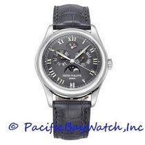 Patek Philippe 5056P Pre-owned