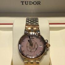 Tudor 35701-NC10DI-65770 粉面
