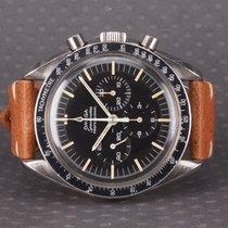 Omega Speedmaster 145.012-67 SP Cal. 321