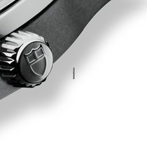 Tudor Men's M12710-0013 Style 41mm Watch