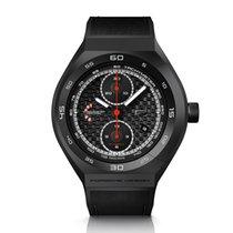 ca0817f417c5 Relojes Porsche Design - Precios de todos los relojes Porsche Design ...