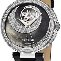 Eterna 2943.58.89.1368 new