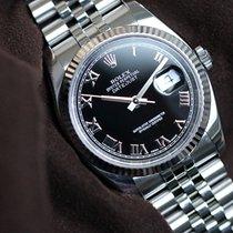 Rolex Datejust 116234 2005 nuevo