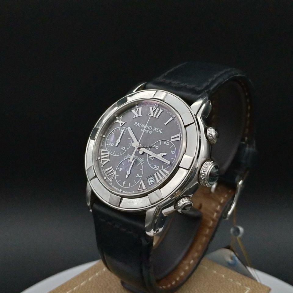 Раймонд велл часы продать работы ломбард часы в кубинке