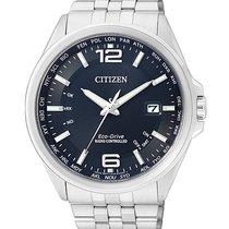 Citizen CB0010-88L nuevo
