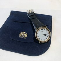 Piaget 1990 pre-owned