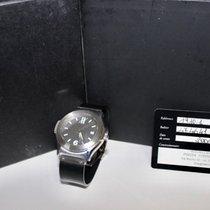 Hublot 1910.1 Zeljezo 2006 Elegant 42mm rabljen