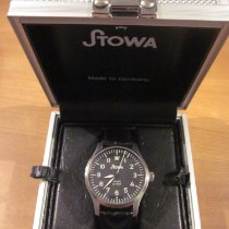 Stowa 2002 pre-owned
