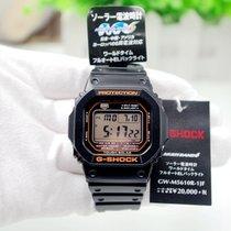 Casio G-Shock GW-M5610R-1JF nov