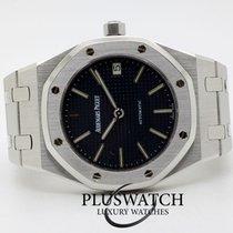 Audemars Piguet Royal Oak 14790ST.O.0789ST.01     14790ST 1999 pre-owned