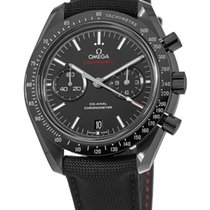 Omega Speedmaster Professional Moonwatch 311.92.44.51.01.003 nouveau