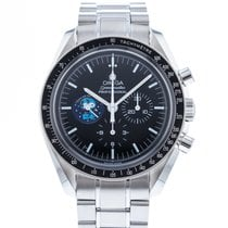 Omega Speedmaster Professional Moonwatch 3578.51.00 2010 pre-owned