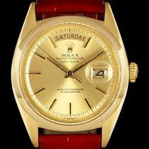 Rolex Vintage Day-Date 1803