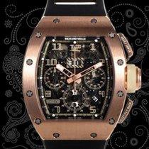 Richard Mille nuevo RM 011