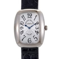 Franck Muller Galet Women's Automatic Watch 3002MQZVWGE