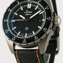 Grimmeisen Uhren iwc fliegeruhr for rs 654 997 for sale from a trusted seller on