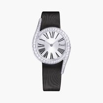 Piaget Ladies Limelight Gala Quartz Watch G0A42150